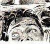 DougDraper's avatar