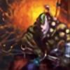 Dougfolk's avatar