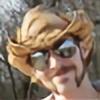 DougFungus's avatar