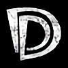 DouggieDoo's avatar