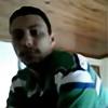 douggyboyee1985's avatar