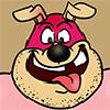Dough-Mutt's avatar