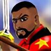 doughboy2169's avatar