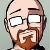 DougHills's avatar