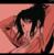 doughnut-senpai's avatar