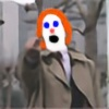 doughnut42's avatar