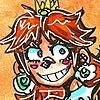 DoughnutDoggy's avatar