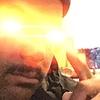 DoughnutOfTime's avatar