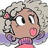 doughnutpastry's avatar