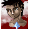 doughq's avatar