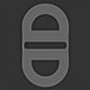 DougitDesign's avatar
