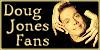 DougJonesFans's avatar