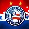 douglas32587's avatar