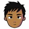 DouglasAguila's avatar
