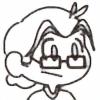 DouglasArtGallery's avatar