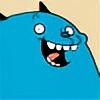 Douglasbot's avatar