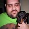 douglasbrownell's avatar
