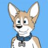 DouglasCollier's avatar