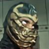 DOUGLASCORPION's avatar
