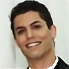 douglascristiano's avatar