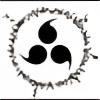 douglasdesigner's avatar