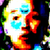 DouglasEagle's avatar