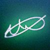 DouglasEltz's avatar