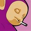 DOUGLASGOMIS's avatar