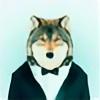 douglaskayse's avatar
