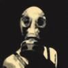 DouglasLC's avatar