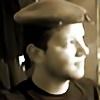 douglasVieira's avatar
