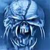 dougman066's avatar
