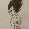 Dougnificent1's avatar