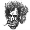 DougOrama's avatar