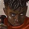 DougReverie's avatar