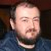 dougs's avatar
