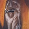DougSirois's avatar