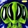 DougSQ's avatar