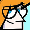 DougTheMilkMan's avatar