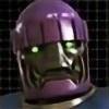 Dougxiles's avatar