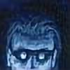 dougy's avatar