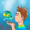 Douhua-Tang's avatar