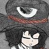 Douijin's avatar