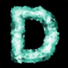 douira's avatar