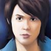 Douitsu's avatar