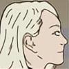 DoujimaYurika's avatar