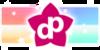 DoujinPress-DA's avatar