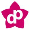 DoujinPress's avatar