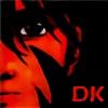 Doujinshi-Ka's avatar