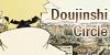 DoujinshiCircle's avatar